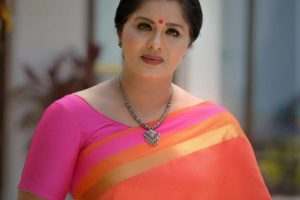 If we survive, we will shoot and make our money but this lockdown is crucial: Sudha Chandran