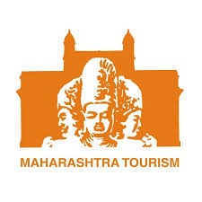 Government of Maharashtra Will Hold International Conference on Agri Tourism