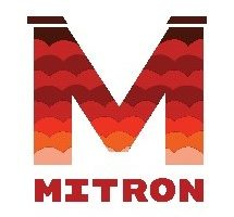 Prof. DR. J.A. JAYALAL to come live on Mitron TV to address queries related to COVID-19