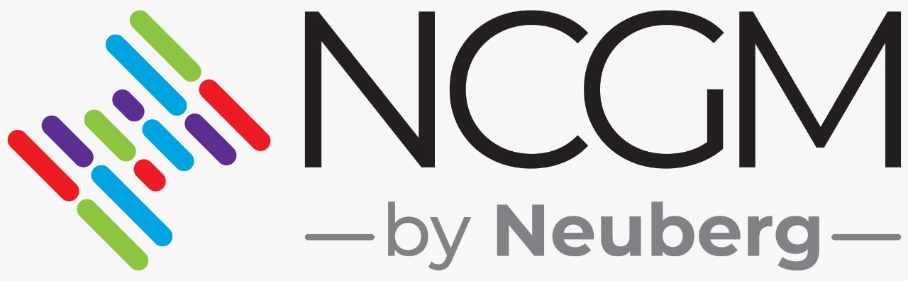 Neuberg Diagnostics launches NCGM, its first Laboratory in the USA