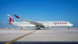 Qatar Airways to Ship Essential Medical Supplies to India Free of Charge