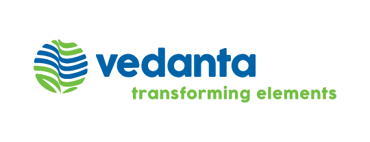 Vedanta Supports Goa Govt. With 100 Oxygenated Beds Infrastructure