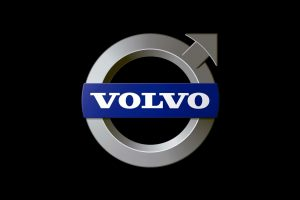 Volvo Car India covers 100% of its dealer employees under a COVID term insurance policy