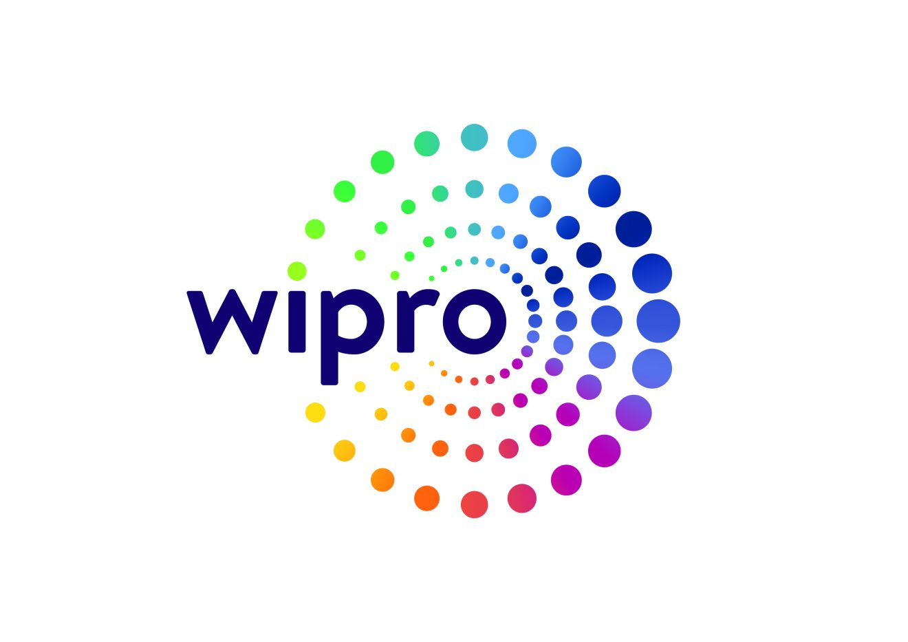 Wipro, Citrix, Hewlett Packard Enterprise Partner to Accelerate Remote Working Solutions