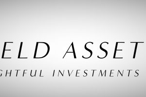 YieldAsset aims to have Rs 100 crore in assets by next quarter