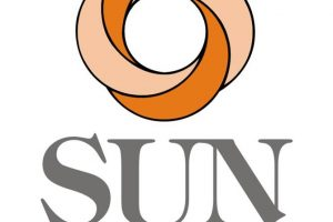 Sun Pharma signs voluntary licensing agreement to help alleviate the burden of Covid-19 in India