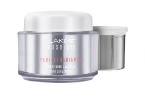 Lakmé launches refillable jars as a step to reduce plastic usage by 85%