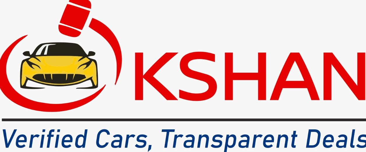 B2B Used Car Market Place Okshan Aims To Sell 50,000 Cars Per Month