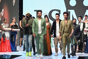 Prince Narula appointed as brand ambassador for Dreamz Production House
