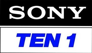 The Men in Blue are all set to return on Sony Pictures Sports Network as the India tour of Sri Lanka