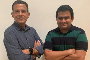 G.O.A.T. Brand Labs to accelerate the growth of digitally-native brands in India