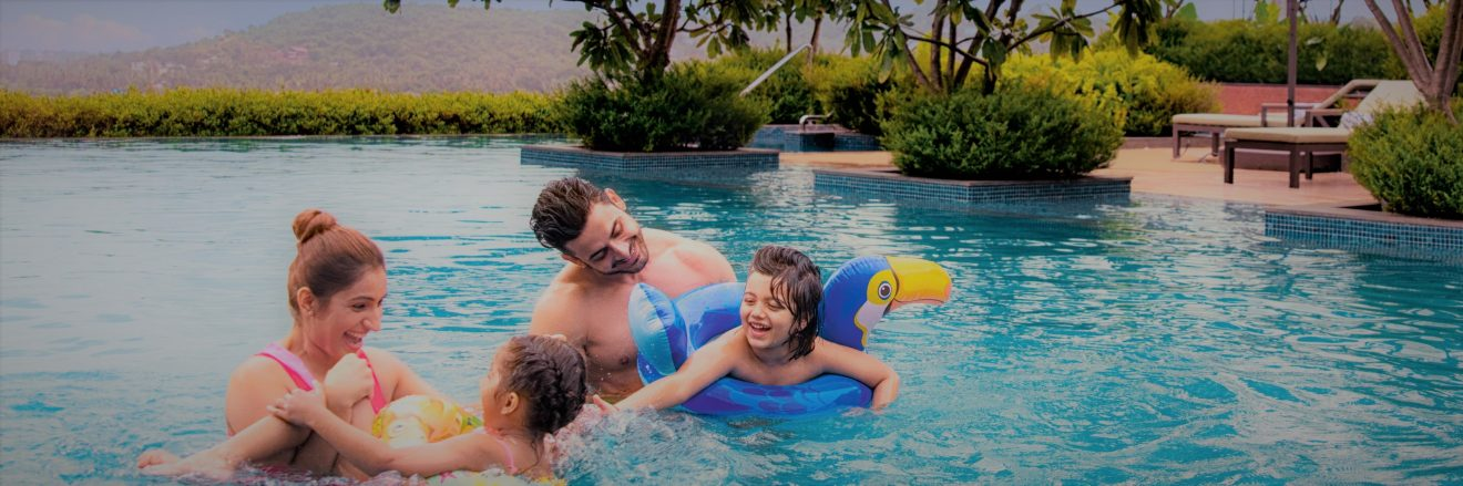 Hilton launches Great Small Breaks staycation