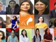 Amway India promotes the spirit of entrepreneurship with the launch of project Nari Shakti