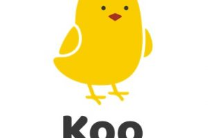 """Koo Invites """"Creators"""" on the Occasion of the World Youth Skills Day"""
