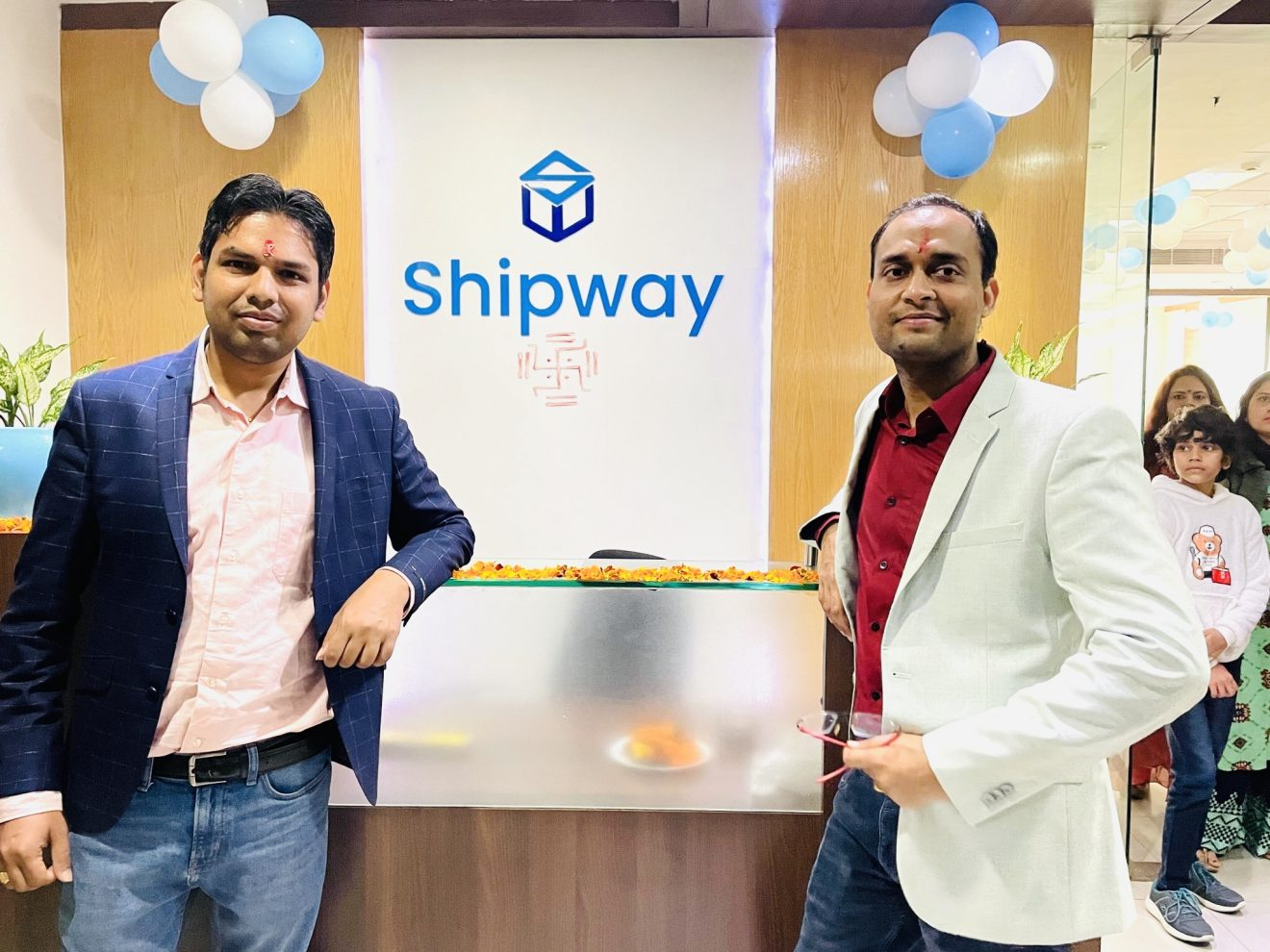 Shipway a D2C enabler launches the self-service returns and refunds management system