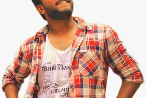 Vaibhav Londhe opens up about his journey in the Marathi Music industry