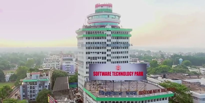 The department of Information technology empowers Bihar to generate a huge number of employments