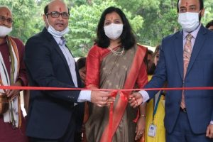 Apollo Fertility Set Up A State Of The Art IVF Centre