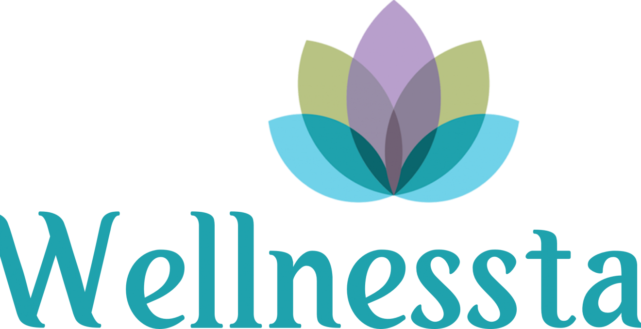 Wellnessta brings safe and convenient wellness services to the residents of Mumbai with its D2C operations