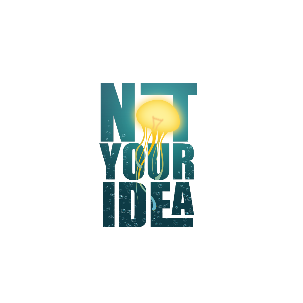 Not Your Idea (NYI) wins marketing mandate for goSTOPS