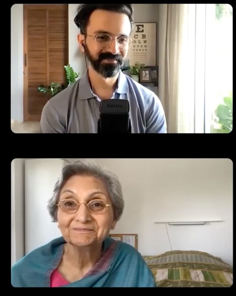 'Only an opportunist sees life as a winner' says Ma Anand Sheela