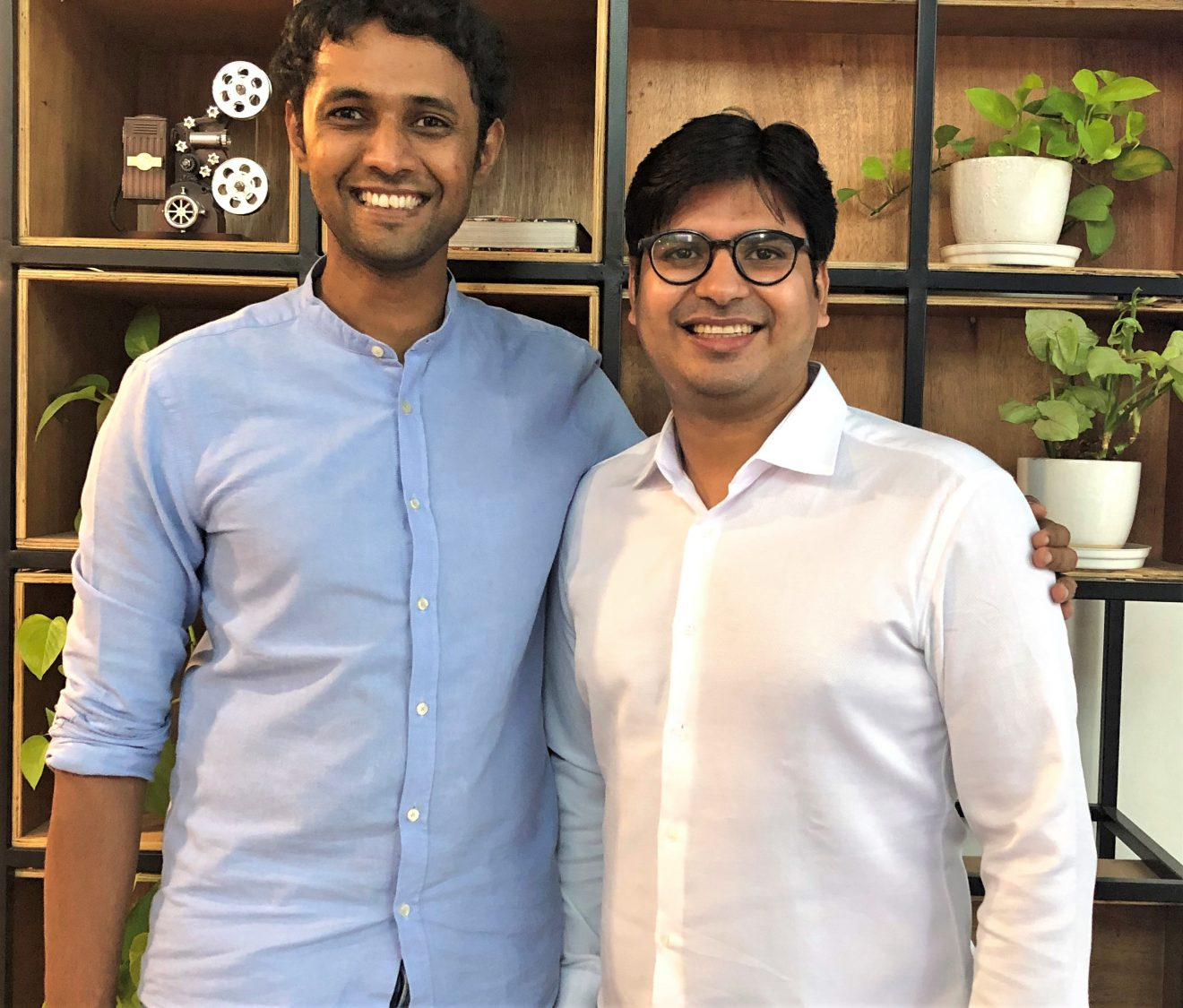 B2B startup Fashinza raises A funding co-led by Accel Partners and Elevation Capital