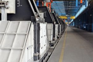 Vedanta Aluminium becomes India's largest green power purchaser