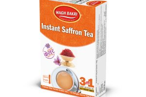 Wagh Bakri Tea Group Launches 'Instant Tea' in 2 New Variants