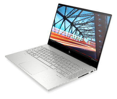 HP brings creativity to life with the new ENVY portfolio