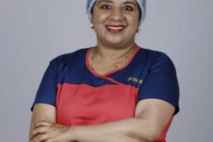 PCOS Leading Cause of Infertility Among Women