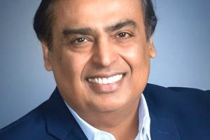 Jio Welcomes the GOI's Reforms to Strengthen the Indian Telecom Sector