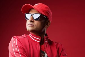 Style Bhai launches record label Touchpoint Tunes with Stay Alive