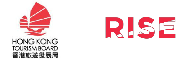 RISE Conference returns to Hong Kong for five consecutive years