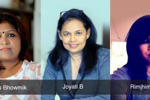 How this women led startup is helping schools across India go online