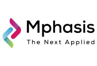 Mphasis Stelligent Cloud Endure to Offer Disaster Recovery Service