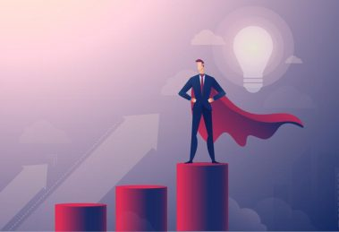 How to Start your Entrepreneurial Journey and become a Thought Leader